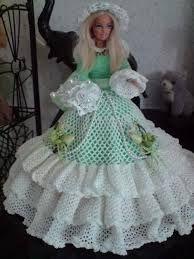 """Résultat de recherche d'images pour """"sous robe barbie"""""""