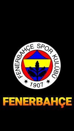 Bmw Logo, Juventus Logo, Team Logo, Wallpapers, Sports, Soccer, Hs Sports, Wallpaper, Sport