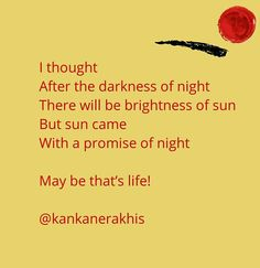 40 Best Kankane Rakhi Surendra Poetry images in 2018   Poems