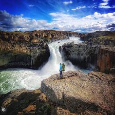 present  IG  S P E C I A L  M E N T I O N |  P H O T O |  @bettina0694  L O C A T I O N | Godafoss - Iceland  __________________________________  F R O M | @ig_europa A D M I N | @emil_io @maraefrida @giuliano_abate F E A U T U R E D  T A G | #ig_europa #ig_europe  M A I L | igworldclub@gmail.com S O C I A L | Facebook  Twitter M E M B E R S | @igworldclub_officialaccount  C O U N T R Y  R E Q U I R E D | If you want to join us and open an igworldclub account of your country or city please…