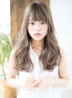 Curly Hair ม้วนผมสวยให้ดูดีมีระดับ | Beauty Snap