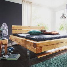Stylish bedroom Forester #seng #soverom #bedroom #baby #home #skuffer #bed #skuff #bobedre #cute #møbelsnekker #sprøytemalt #brumunddal…