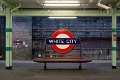 white city station - Google Search
