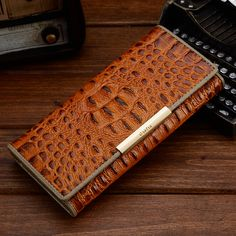 Cheap bag tube, Buy Quality bag machine directly from China bag clasp Suppliers: start219310 luxury brand women wallets genuine leather wallet women's 100% real leather purse high quality designer la