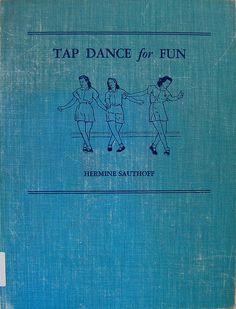 Tap Dance for Fun