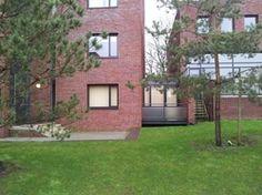 TE HUUR: ruim appartement begane grond Van Maanenstraat 38 - Eindhoven