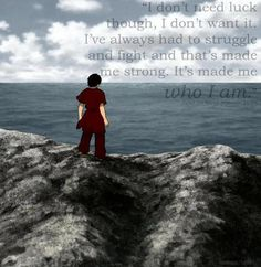 I can relate to Zuko in so many ways. I love this quote, I could say the same <3
