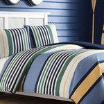 Nautica Dover Comforter Set & Reviews | Wayfair