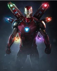 Here are 6 Answered Questions About Avengers: Endgame which Marvel has kept it away from us. Aust read for Marvel Cinematic Universe lovers. Iron Man Avengers, The Avengers, Funny Avengers, Iron Man Kunst, Iron Man Art, Marvel Fan, Marvel Heroes, Marvel Dc Comics, Marvel News