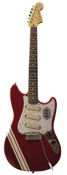 Fender Cyclone II.jpg