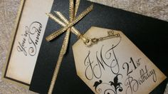 Thank You Cards, Your Cards, Stationery, Invitations, Gifts, Design, Thank You Greeting Cards, Stationeries, Presents