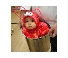 Baby Halloween Costumes 002