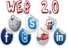 Fiverr freelancer will provide SEO services and build web 2 0 backlinks for your website within 2 days Web 2.0, Le Web, Educacion No Formal, Seo Pricing, Importance Of Branding, Business Mission, Web Social, Seo Packages, Local Seo
