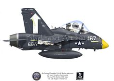 Here is a purely ficticious paint scheme that I created for the US Navy's…