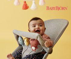Disfraz casero de dinosaurio para niños | La agenda de mamá - Blog de embarazo, maternidad y familia Baby Bjorn, Ideas Para, Costumes, Kids, Easy Crafts, Butterfly Costume, Dinosaurs, Mom And Dad, Parenting