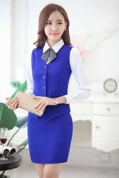 Factory Supplies Lady Cotton Cheapest Hotel Manager Reception Uniform - Buy Modern Hotel Uniforms,Hotel Ladys Uniform Hotel Design Uniform,Hotel Manager ...
