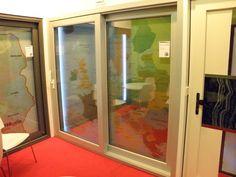#HST; #FENSTERBAU FRONTALE; #Windows; #Door. #Facade; #ALUPLAST; #PVC; #window #profiles_systems;