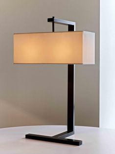 CL Sterling & Son | Hadley Table Lamp