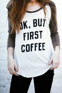 40 Insanely Genius Sayings To Have On Your Next T-Shirt