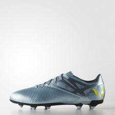 Messi 15.3 Suelo Firme/Artificial $1,499