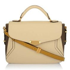 Charles & Keith Online Store offers the latest fashion-forward ladies footwear and accessories for the chic and stylish. Neutral Bags, Charles Keith, New Bag, The Chic, Salvatore Ferragamo, Miu Miu, Clutches, Bag Accessories, Fendi
