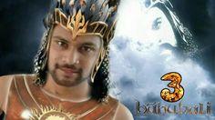 Bahubali 2 - | The epic FAN |