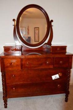 Antique Davis Cabinet Company 39 Lillian Russell 39 By Birneycreek Home Decor Pinterest