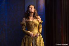 Théâtre La Pépinière - Marie Tudor Victor Hugo, Marie Tudor, Dresses With Sleeves, Long Sleeve, Fashion, Women, Moda, Sleeve Dresses, Long Dress Patterns