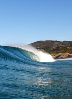surf4living:   Guincho, Cascais  Ph: Unknown | WSL