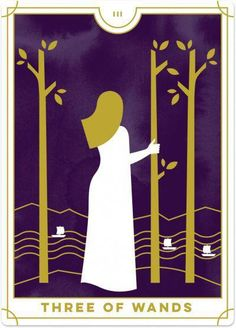 Learn the Suit of Wands Tarot card meanings with Biddy Tarot – the online Tarot resource. Discover what each Tarot card means, upright and reversed. Three Of Wands, Online Tarot, Daily Tarot, Tarot Card Meanings, Instagram And Snapchat, First Contact, Oracle Cards, Tarot Decks, Love Cards