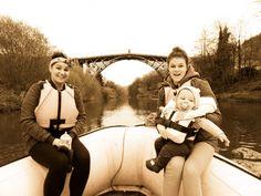 Ironbridge canoe, kayak and raft hire on the Severn river Boat Hire, Rafting, Canoe, Kayaking, Tours, Kayaks