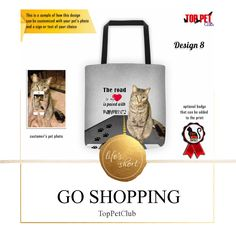Go Shopping, Your Pet, Dog Lovers, Pets, Check, Products, Animals And Pets, Gadget
