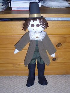 Crafty Concepts: Guy Fawkes doll, that looks a bit like Johnny Depp! Penny For The Guy, Good Looking Actors, Guy Fawkes, Edward Scissorhands, Johnny Depp, School Projects, Homework, How To Look Better, Daughter