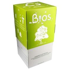 Biodegradable Urns for Pets | Memorial Tree Urn