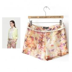 CCT Fashion