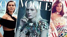 Predstavljajući Chanel kolekciju za proljećne dane, Karlu Lagerfeldu još jednom je pošlo za rukom da se o modnoj kući koju zastupa priča mjesecima.