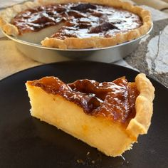 The Kitchen Food Network, Cafe Food, Recipes From Heaven, Sweet Desserts, Food Network Recipes, Apple Pie, Tasty, Yummy Yummy, Sweet Tooth
