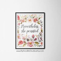 WHATS INCLUDED:  You will receive > 1 PDF file (size 12 x 18) > 1 JPEG file (size: 30,48mm x 45,72mm)  All files are in print quality 300dpi.  Check other prints for entrepreneurs here: https://www.etsy.com/shop/aphroditestudio?section_id=21107830   ~*~ PLEASE NOTE ~*~ Frame not included! This listing is Instant Download file, NO physical copy will be sent to you! It will be available to download on Your screen after checkout.  ~*~*~*~*~*~*~*~*~*~*~*~*~*~*~*~  ...