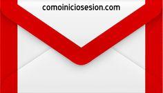 Entrar Gmail http://comoiniciosesion.com/iniciar-sesion-gmail/ #iniciarcuentagmail Tutoriales para iniciar correo Gmail http://comoiniciosesion.com/