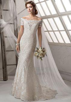 Image from http://www.jasonleon.net/images/samples/174/sottero-wedding-dresses-3dw912it.jpg.