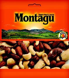 Snack Pack, Tree Nuts, Mixed Nuts, Dried Fruit, Raisin, Roast, Beef, Snacks, Food