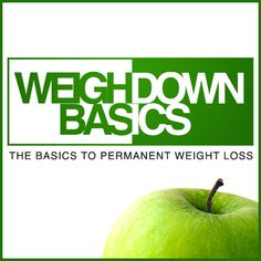 This 6 week intensive class focuses on the repetition of the basics taught by Gwen. It will keep your focus UP! Lay the foundation in your life to permanent weight loss! Get rid of mindless eating, diet rules, harsh treatment of the body! This class will get any beginner started & anyone who has been in classes for a while to break free! You've nothing to lose but weight! -$49.00 Summer 2012 Special!