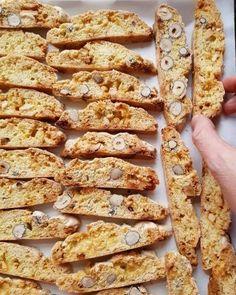 Enkel retrokake med vaniljekrem - Krem.no