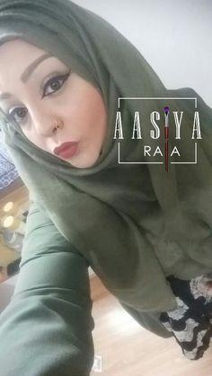 #makeupbyme Arabic eyes