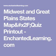 The US 13 Colonies Map Quiz Game homeschool 50 states
