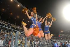 """Delhi High Court has restrained IPL organizers from playing Hindi film songs during the ongoing T20 league. The Indian Singers Right Association (ISRA) had filed a plea asserting that playing of songs without the nod of the members of the body amounts to infringement of """"performer's right""""."""