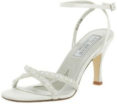 Liz Rene Couture Women's Madelyn Sandal on shopstyle.com