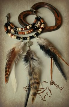 Rhythm-n-Beads® ...'helping horses and riders ~Add Rhythm To Your Ride™~  Email or PM me and we can start designing your set of rhythm beads today. Happy trails!  rhythmnbeads@gmail.com www.rhythm-n-beads.com https://www.pinterest.com/rhythmnbeads/  Quality products, proudly handmade is the USA and shipping worldwide to satisfied customers for over 10 years