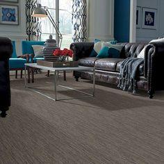 Shaw Carpet | Olson Rug September Carpet Sale