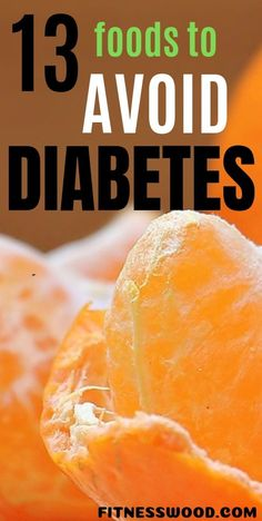 If there is any diabetic in your family member, then they should know about 13 Foods to Avoid with Diabetes. In this article, I told tips on controlling blood sugar. Diet 13 Foods to Avoid Diabetes Diabetes Foods To Avoid, Diabetes Diet, Diabetes Facts, Prevent Diabetes, How To Cure Diabetes, Gestational Diabetes Recipes, Type 1 Diabetes, Diabetic Food List, Diabetic Living